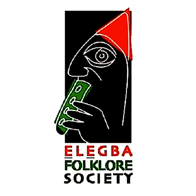 Elegba Folklore Society Address: 101 E Broad St, Richmond, VA 23219 Phone: 804-644-3900
