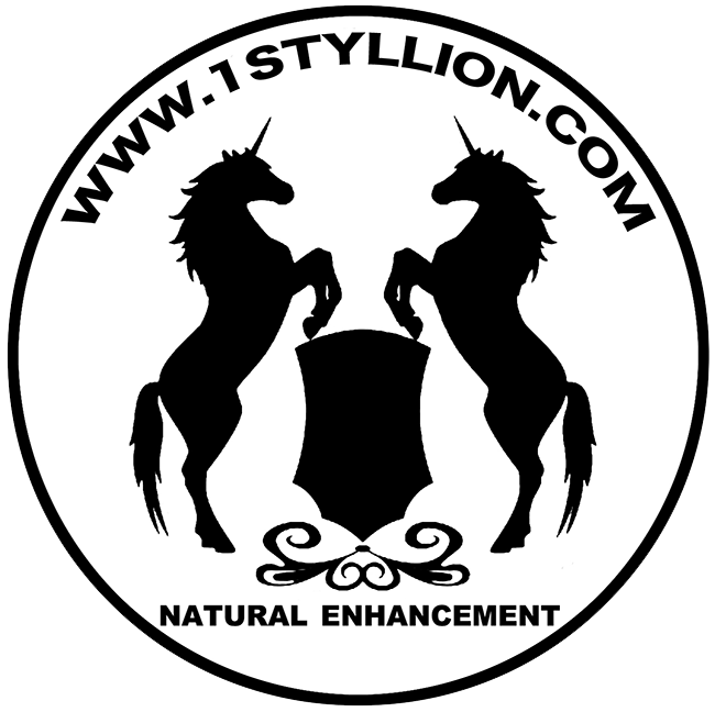 1Styllion.com Natural Enhancement