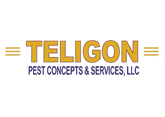 Teligon Pest Concepts and Services, LLC